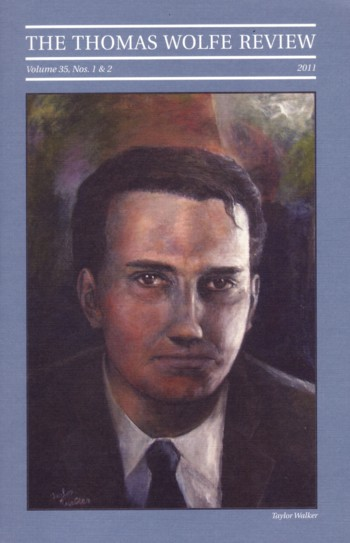 thomas wolfe essay On this page you will be able to find the '70s, in a tom wolfe essay crossword clue answer , last seen on la times on may 07, 2017 visit our site for more popular crossword clues updated daily.